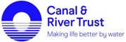 Canal River and Trust